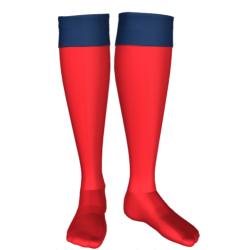 Sports Socks (Youth Sizes)