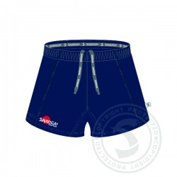 Games Shorts (Adult Sizes)