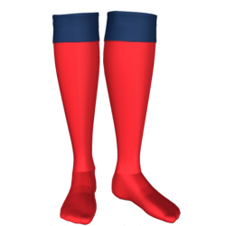 Sports Socks (Adult Sizes)
