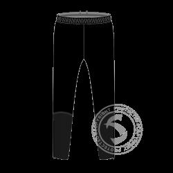 Senior Track Pants (Adult...