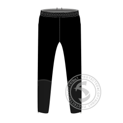 Senior Track Pants (Youth...