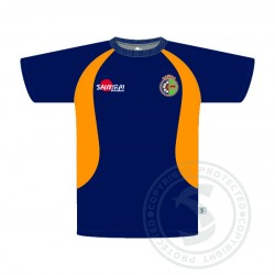 House PE Shirt (Youth...
