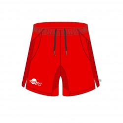 Squad Hockey Shorts (Youth...