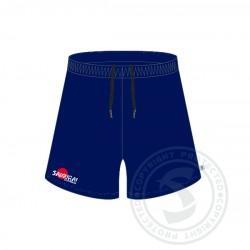 PE Shorts (Youth Sizes)