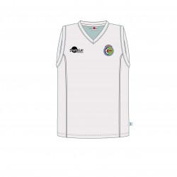Cricket Fleece (Youth Sizes)