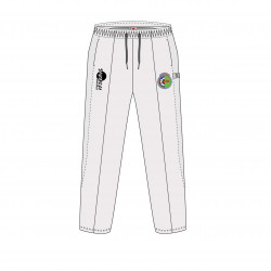 Cricket Trousers (Youth Sizes)