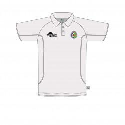 Cricket Shirt (Youth Sizes)